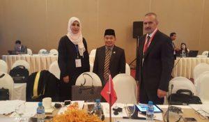 delegasi-turki